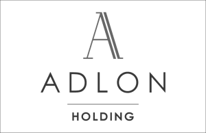 Adlon-Logo