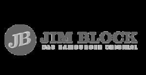 referenzen-gastronomie-jim-block