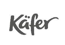 referenzen-gastronomie-kaefer