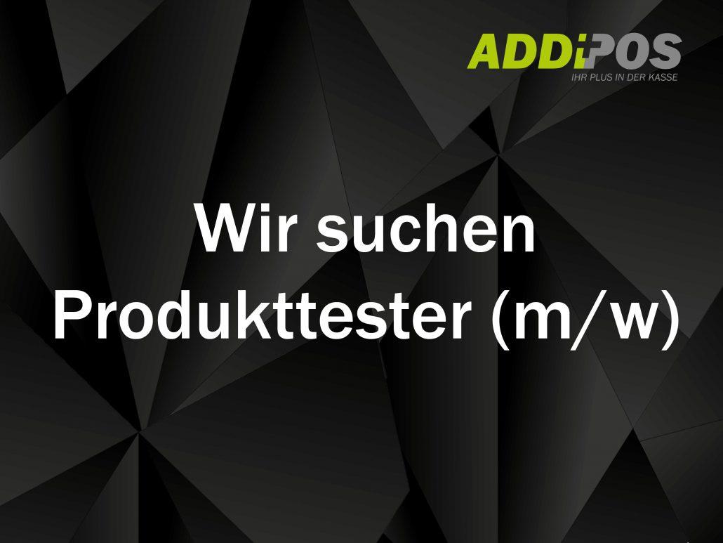 ADDIPOSProdukttestergesucht 1030x773 - Produkttester für Imbiss Kassensystem gesucht