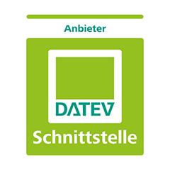 logos-partner-datev