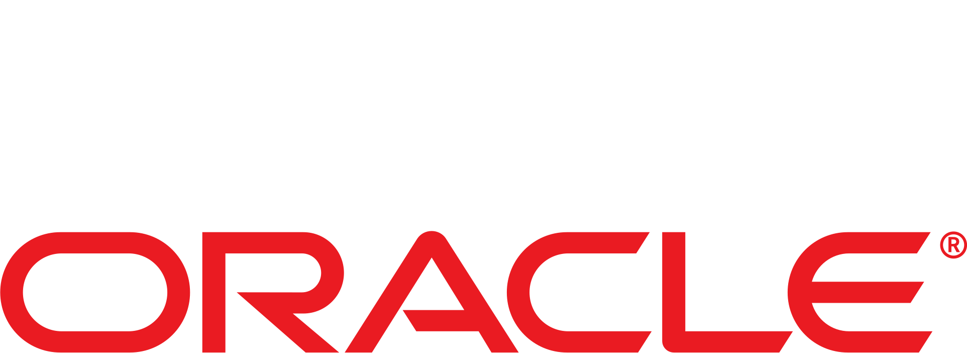 logos-partner-oracle_new