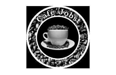 referenz cafe jobst logo final - Bäckereigewerbe