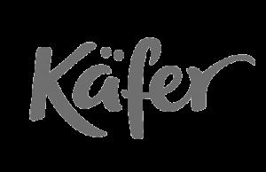 Logo Feinkost Käfer
