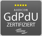 GdPdU