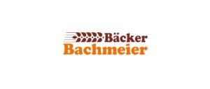 Bäckerei_Bächmeier