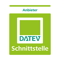logos-partner-datev